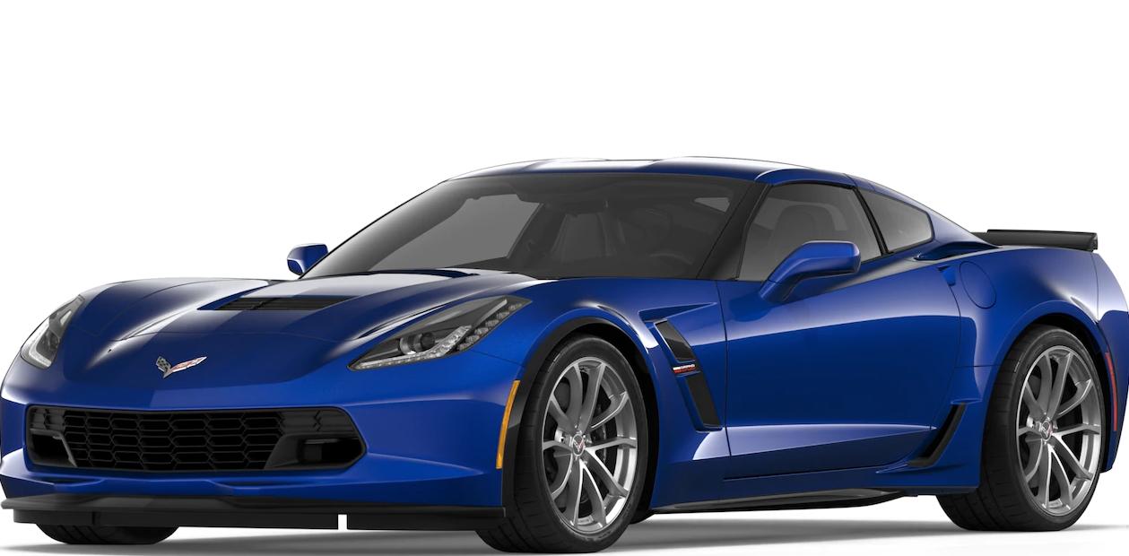 2019 Corvette Grandsport Coupe 1lt Gtr Colorizer Jpg