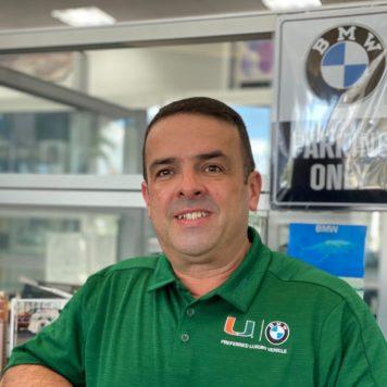 Ivan Jurado
