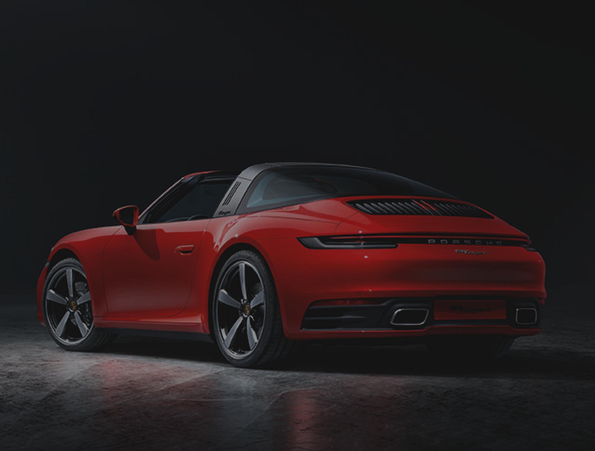 convertibles-luxury