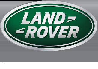 landrove-logo