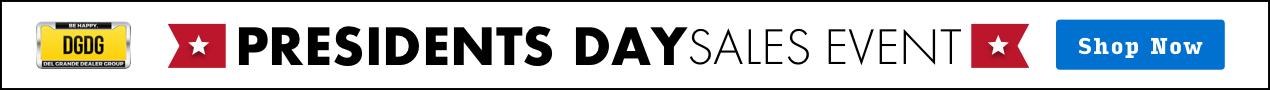 presidents day - 1270x90 - 4@1x