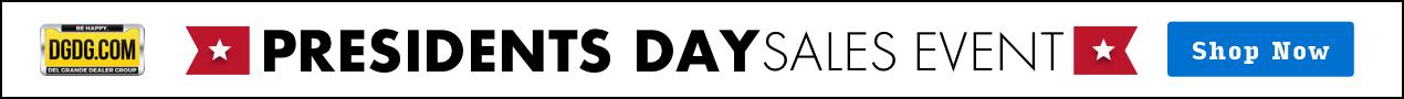 presidents day - 1270x90 - 3@1x