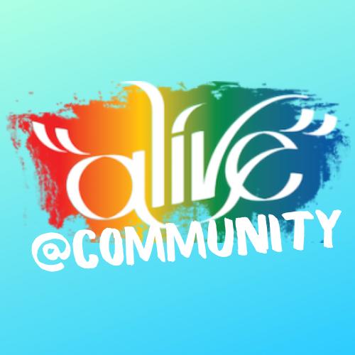 Alive@Community
