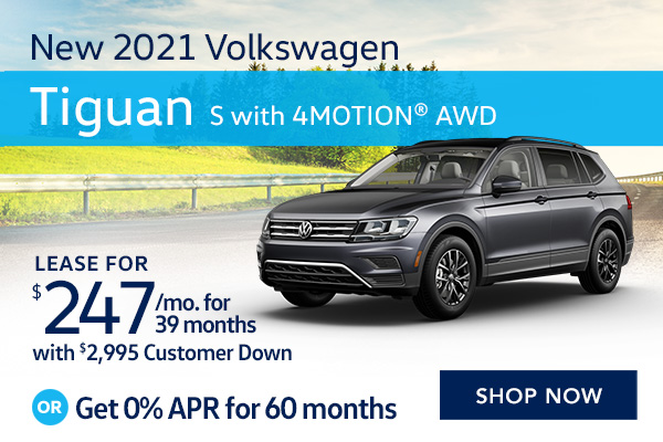 0 Apr Car Deals Volkswagen