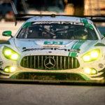Grand Prix of Long Beach