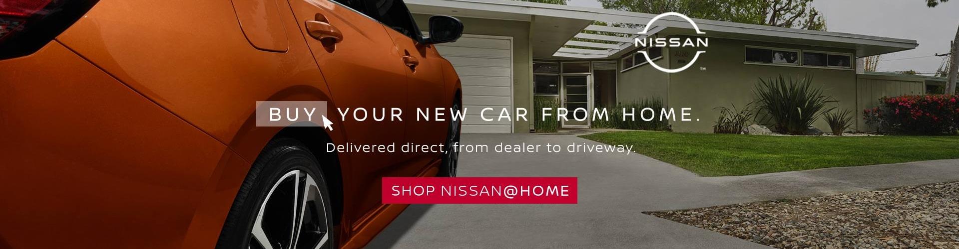 Buy@Home