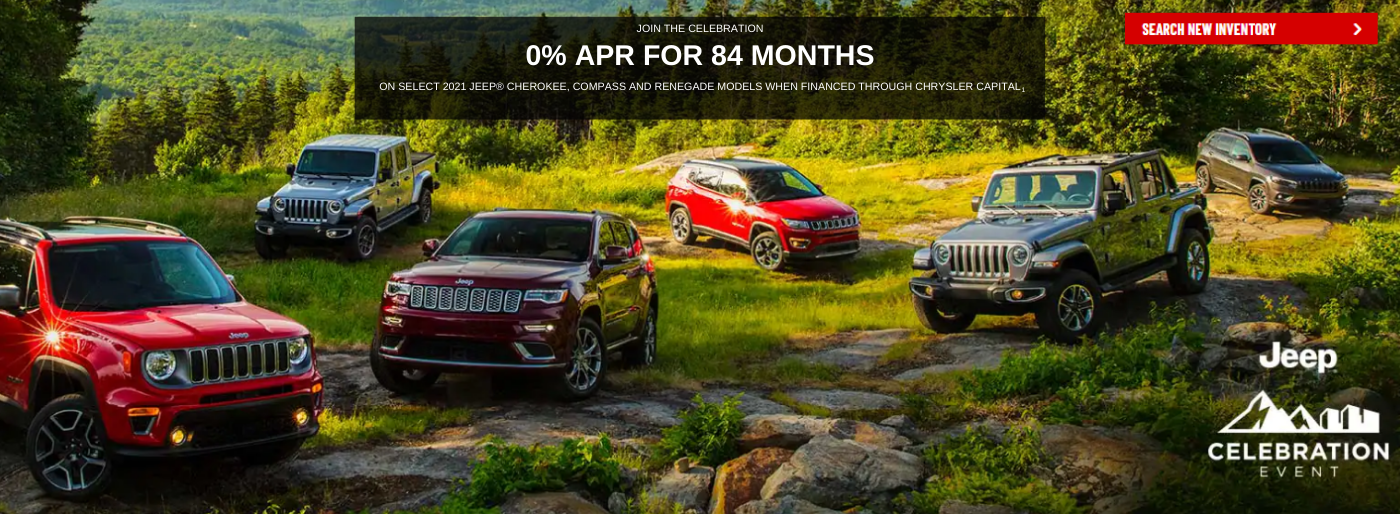 JEEP®.JOIN.THE.CELEBRATION