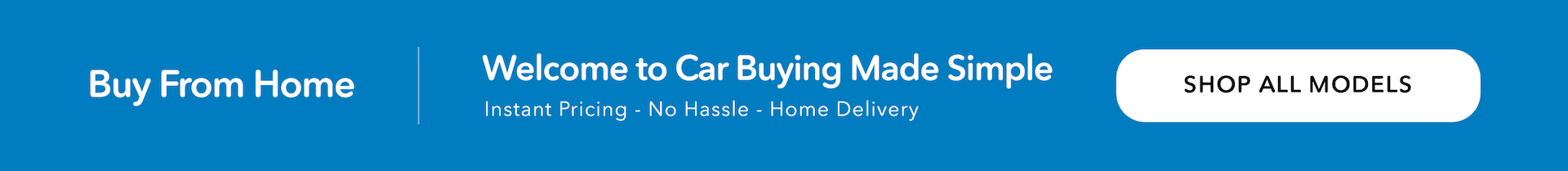 Buy From Home VRP banner lg