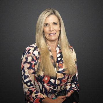 Nancy Rasic