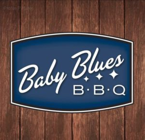 Delicious BBQ You Must Try!