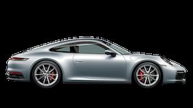Porsche 911 – 991 Series Service Near Los Angeles