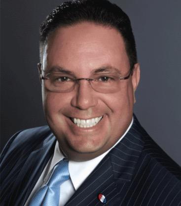 Mario Murgado