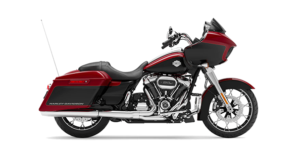 2021 HD Road Glide Special®