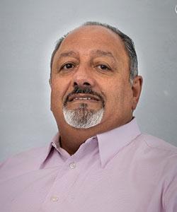 Victor Hanania