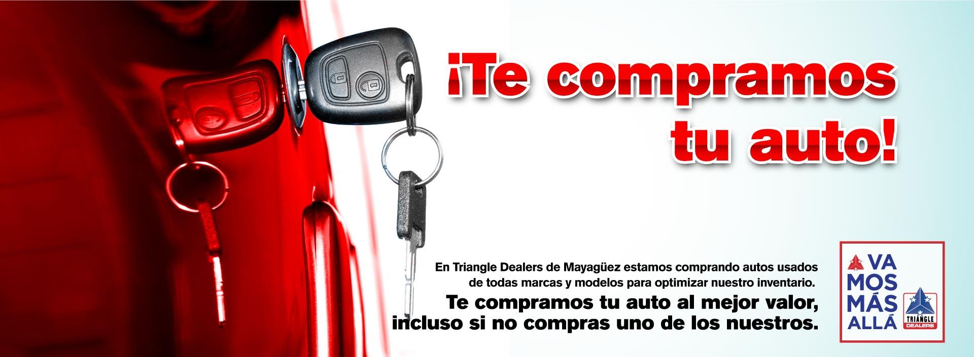 T.ChryslerOeste_Compramos_1920x705-Español