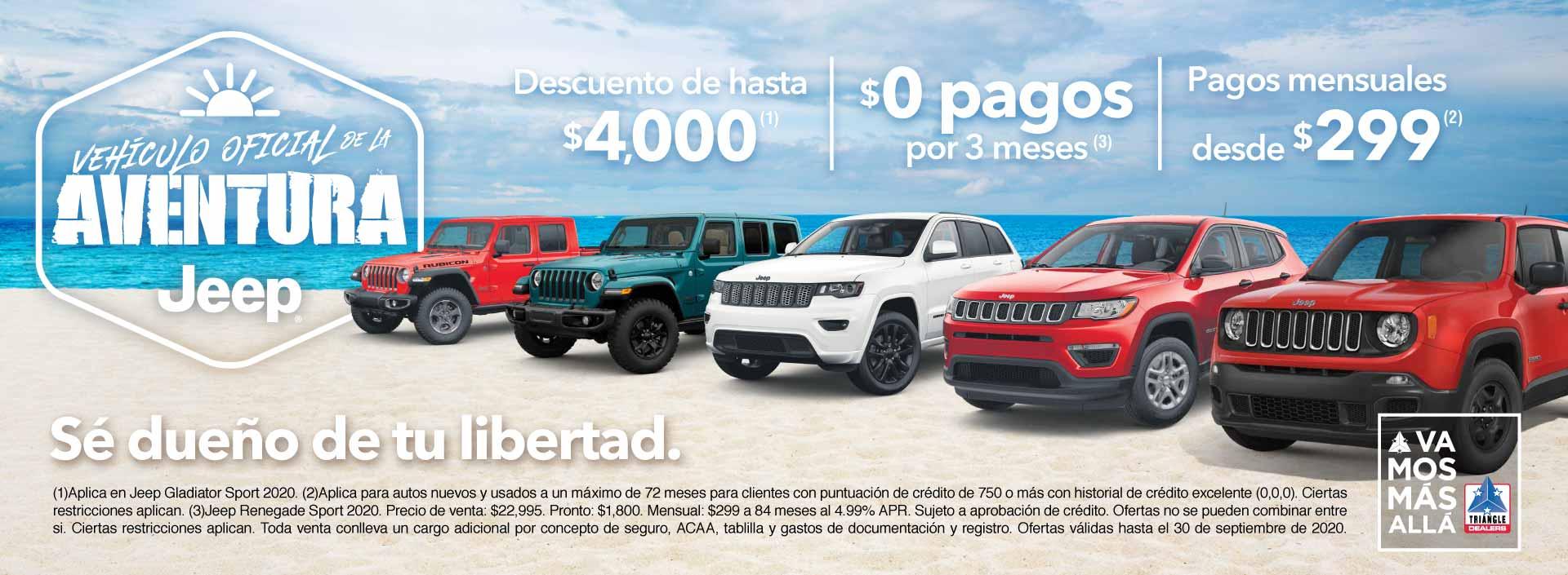 T.ChryslerOeste_Aventura_1920x705_Español