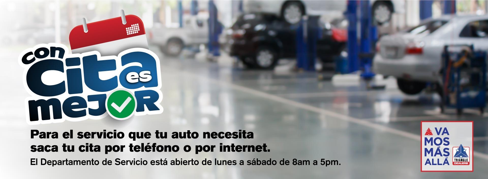 T.Nissan_Cita_1920x705_Español