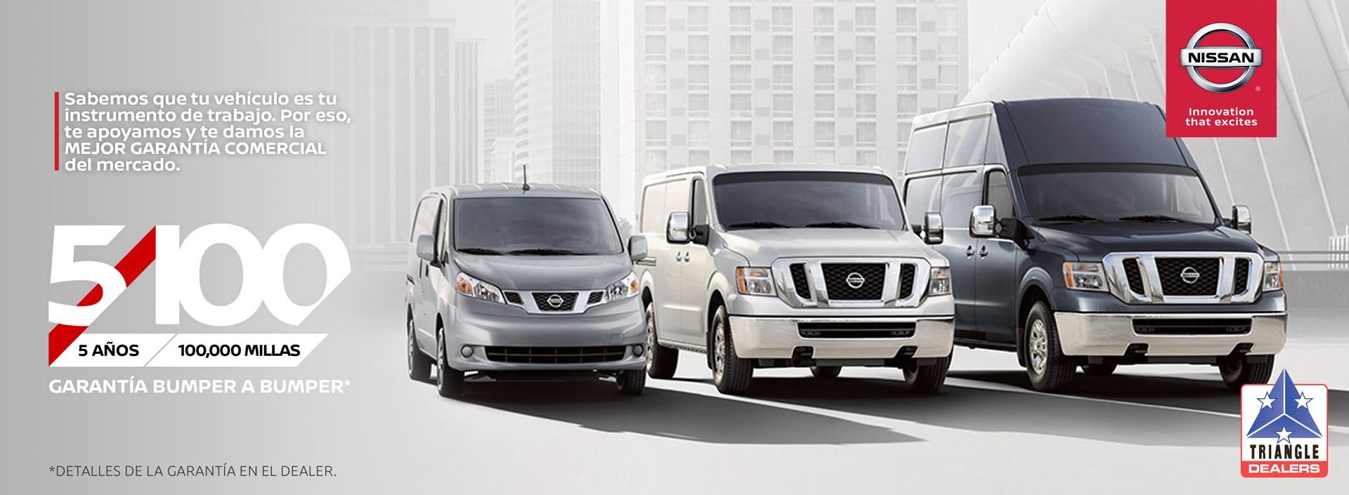 T.Nissan_Warranty_1920X705_Español