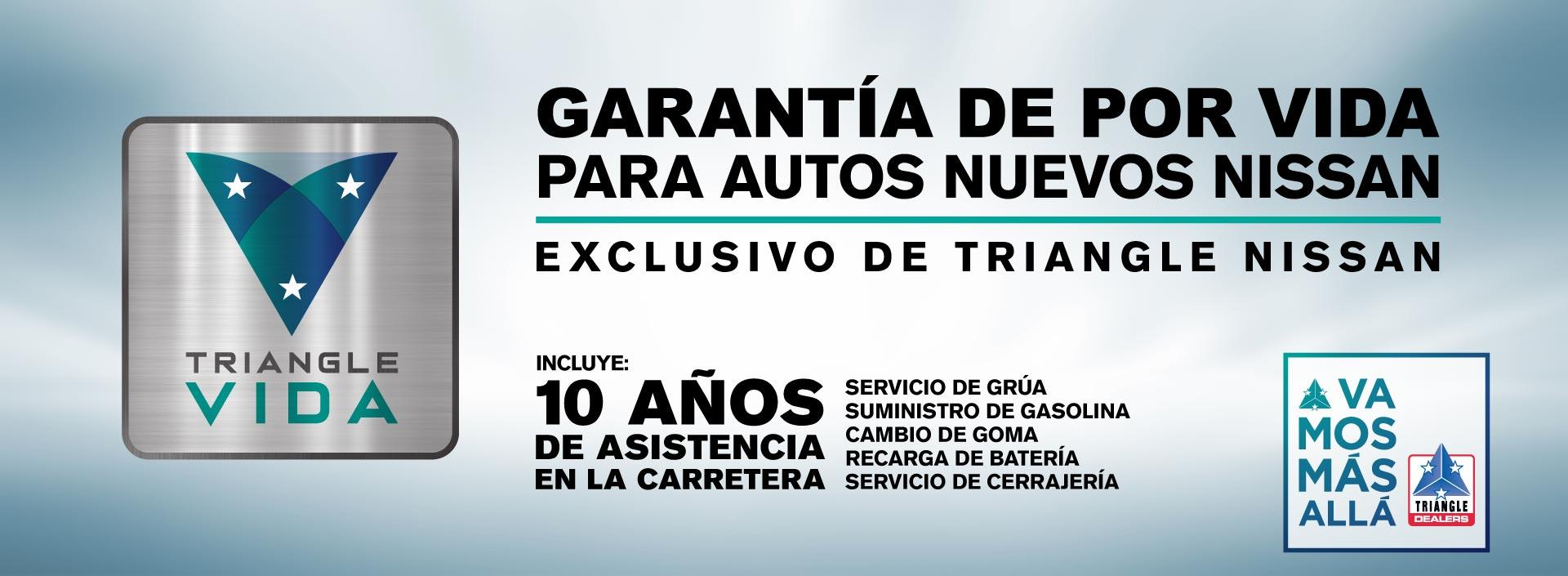 T.Nissan_VIDA_1920x705_Español