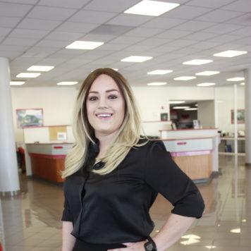 Dianne Páez