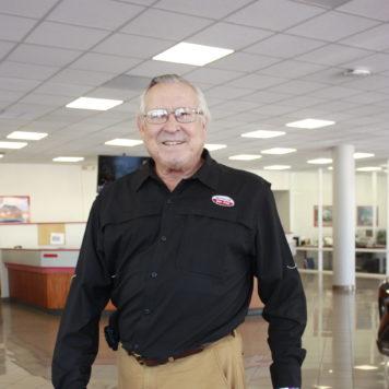 Juan M. González