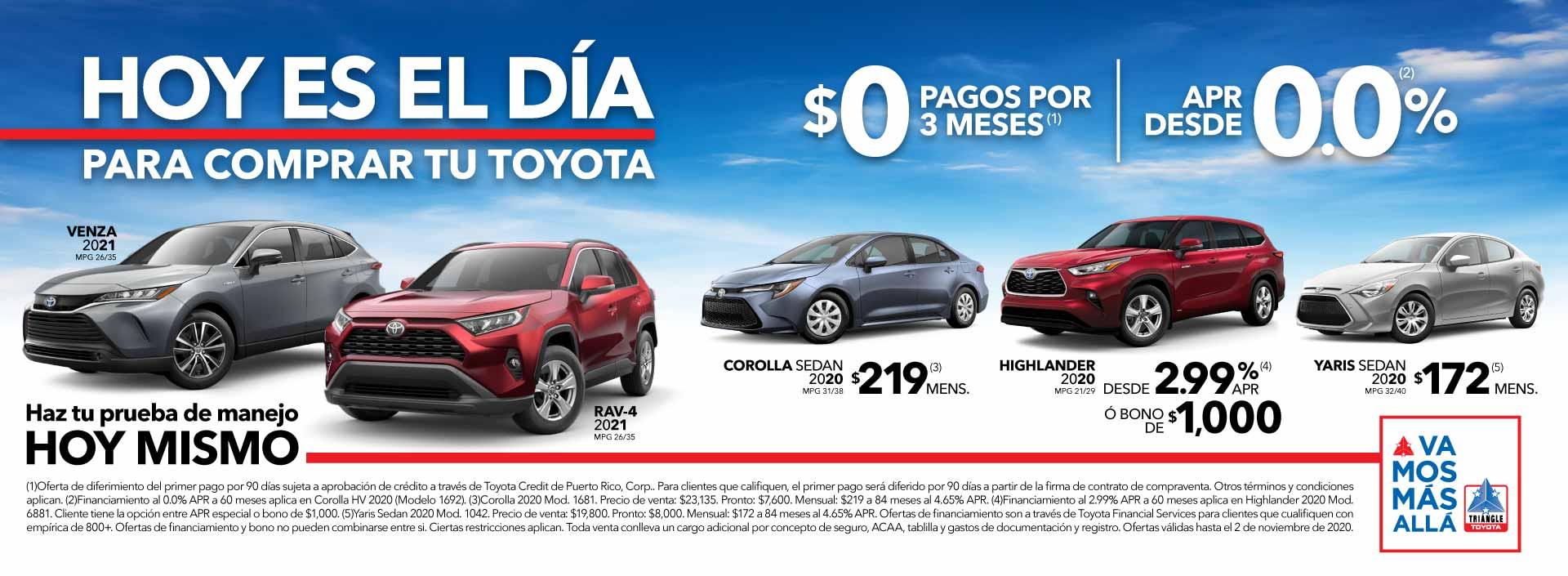 T.Toyota_Hoy es el día_1920x705-Oct