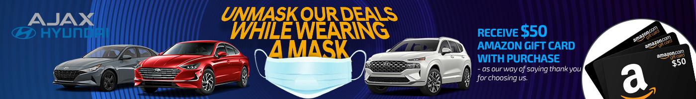 Unmask our best deals 1400х200