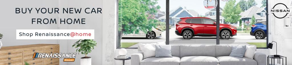 How To Buy A Car Online Roanoke Rapids NC