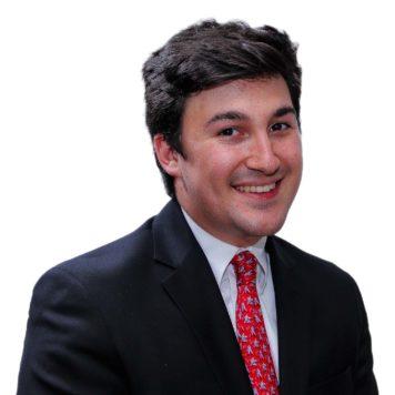 Evan Palumbo