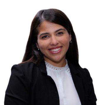 Gabriella Almeida