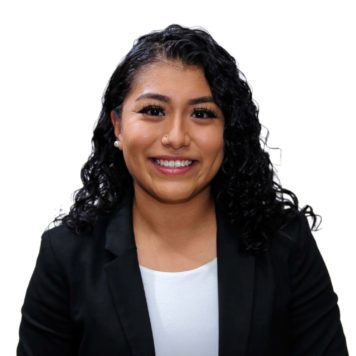 Abigail Calderon