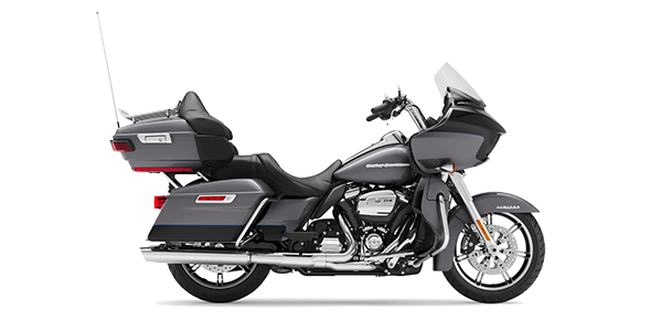 2021 HD Road Glide Limited®