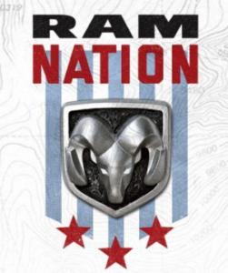 Ram Nation