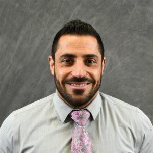 Rawad  Abouezzeddine