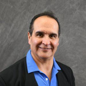 Alan Karow