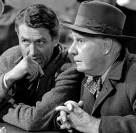 Hometown Holiday - It's a Wonderful Life in Elmhurst
