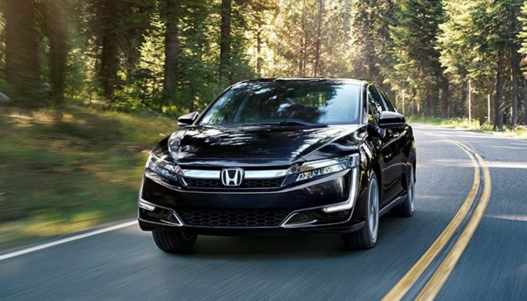 Uniondale Honda Dealer | Queens New & Used Cars | Oceanside NY