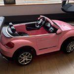 Cooper-Children's-Hospital-gets-a-couple-new-fleet-cars-thumbnail