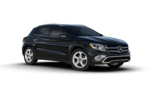 mercedes benz gla lease and finance specials edison nj