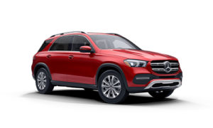 mercedes benz gle lease and finance specials edison nj