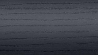 H35 - designo® black flamed open-pore ash wood