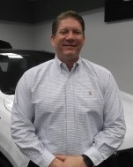 Royal Gate Dodge >> Meet Our Staff Contact A Team Member Royal Gate Dodge