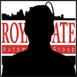 Royal Gate Dodge >> Michael Laberer Parts Advisor Royal Gate Dodge Chrysler Jeep