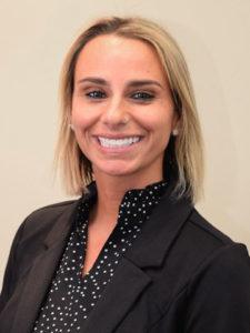 Shauna Lauricella