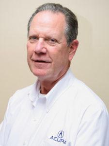 Robert H