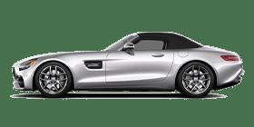 AMG®-Vehicles