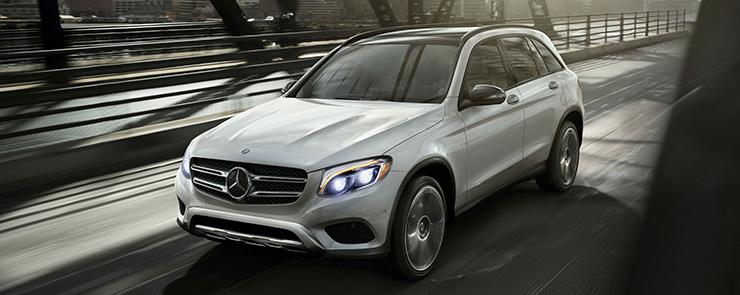 https://di-uploads-pod7.dealerinspire.com/mercedesbenzofrivesud/uploads/2017/10/Mercedes-Benz-GLC-F-CELL-1re-voiture-a%CC%80-hydroge%CC%80ne-enfichable-au-monde-1.jpg