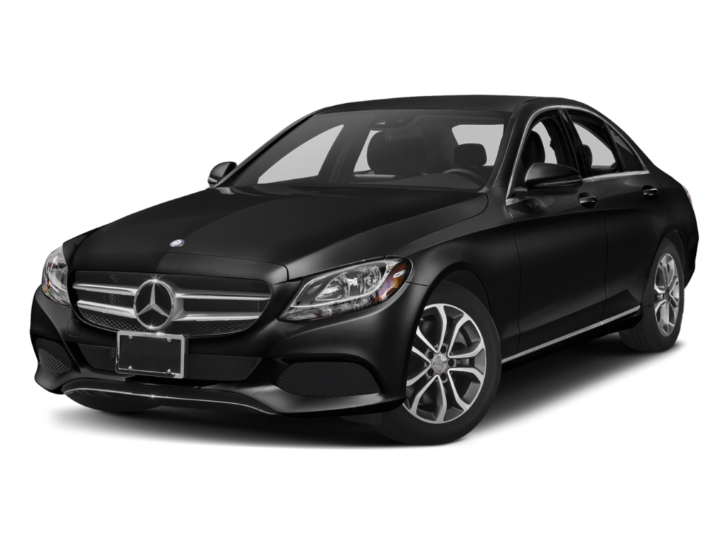 new lease specials | mercedes-benz of tysons corner