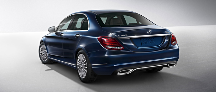New lease specials mercedes benz of tysons corner for Mercedes benz tyson corner