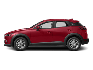 1 2019 Mazda CX-3 ^ _new-vehicles_cx-3_.png